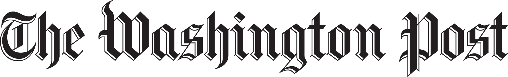 the washington post logo.png