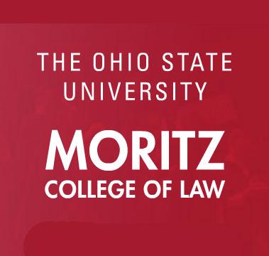 moritz-logo-block.jpg