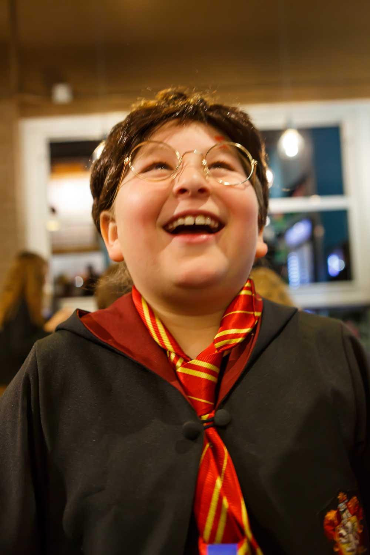 Harry-Potter-8122.jpg