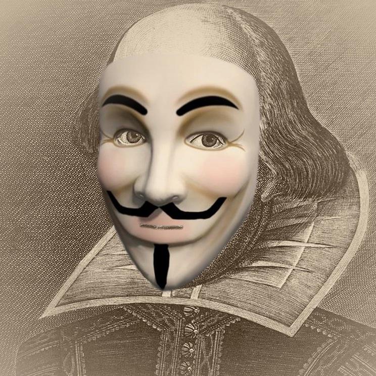 Shakespeare Silliness -