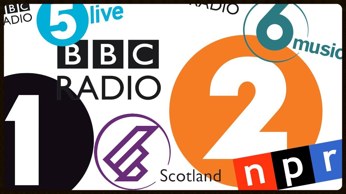 station logos.jpg
