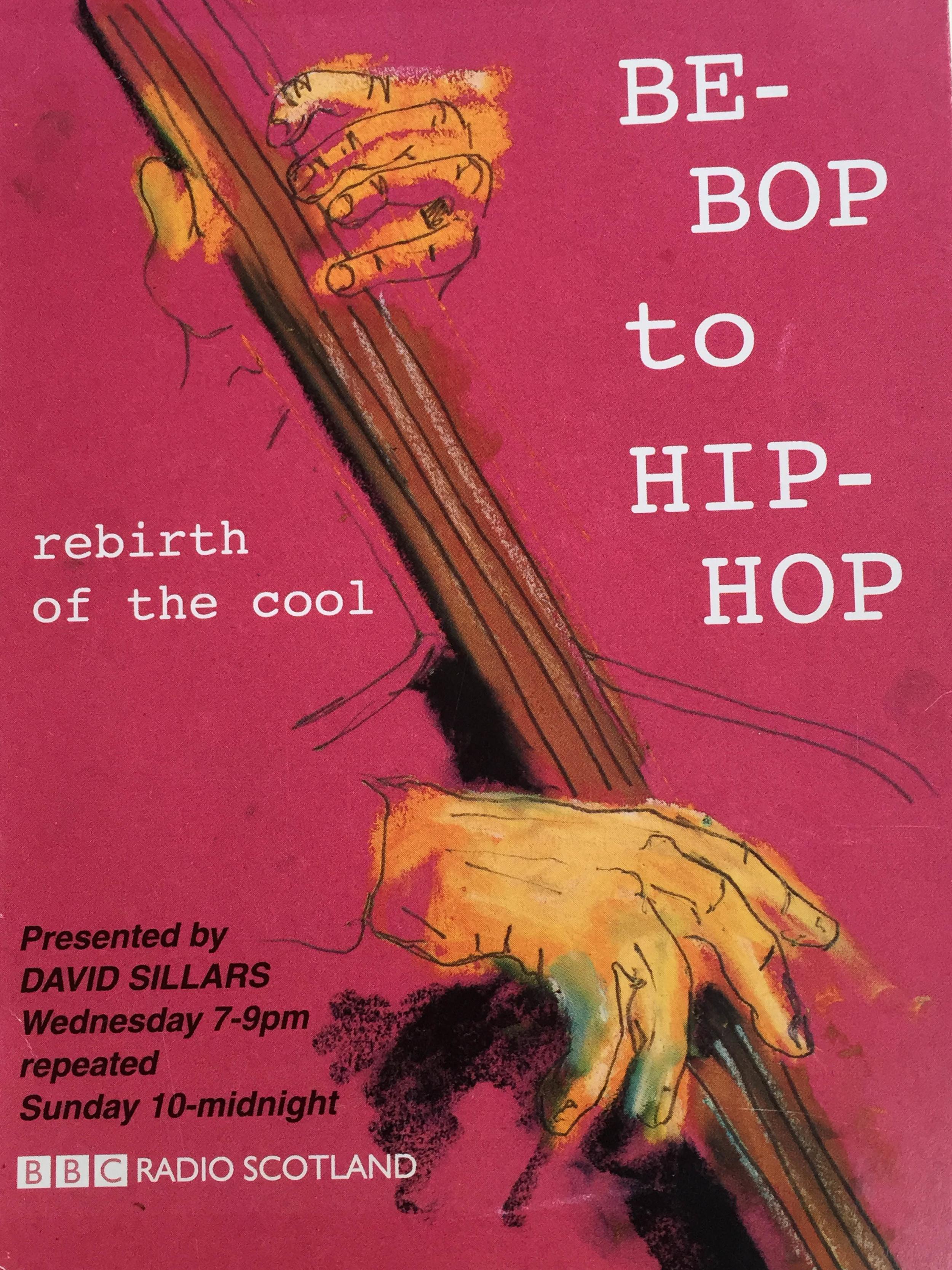 be-bop to hip-hop.jpg