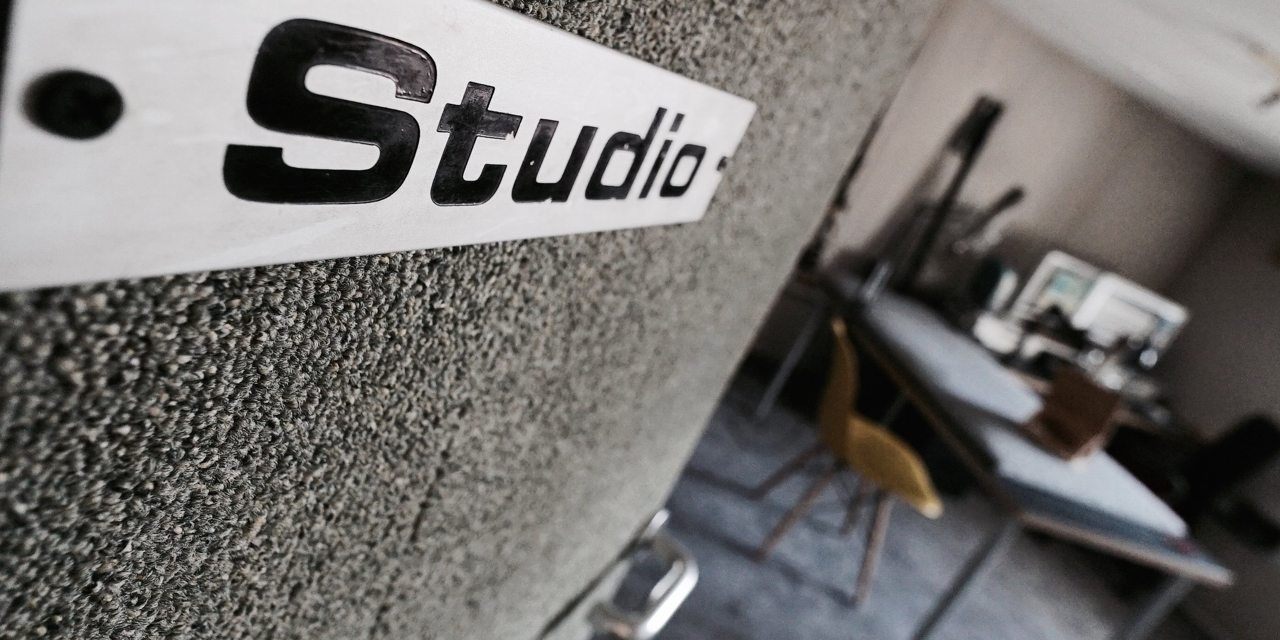 DEM Studio 2.jpg