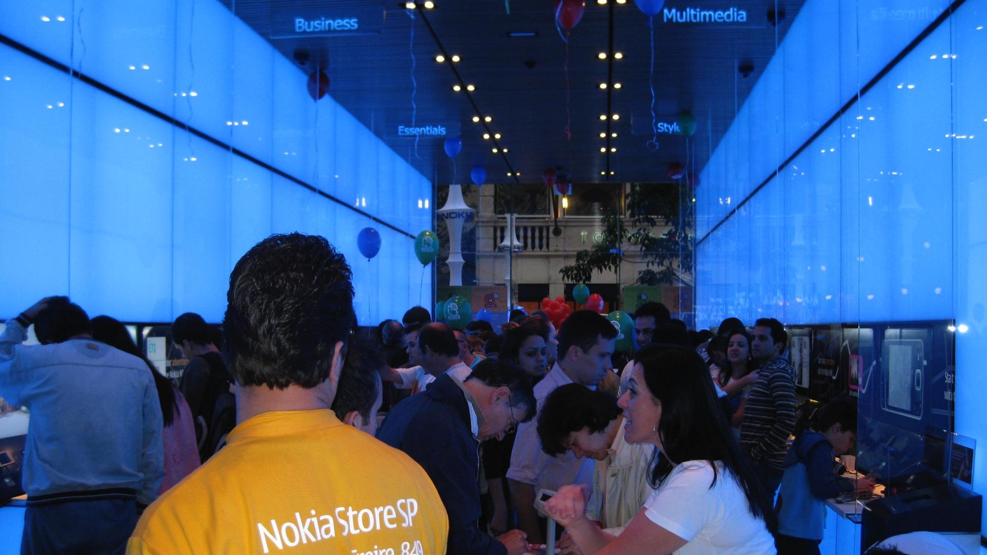 Nokia 03.005.jpg
