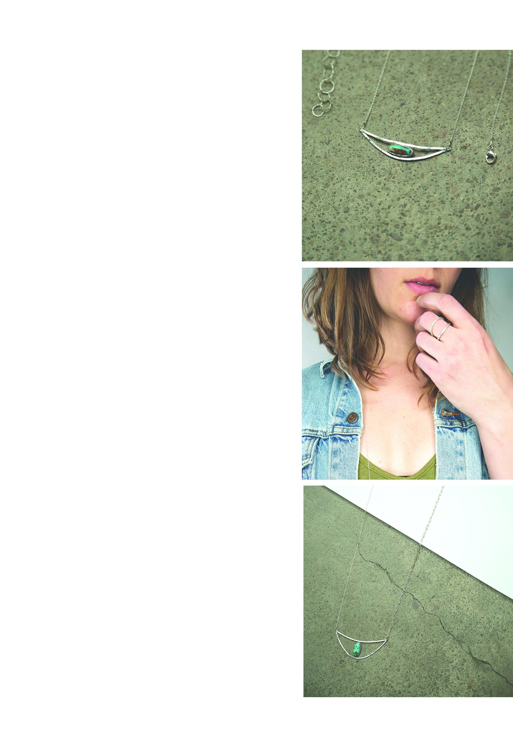 SpringSummer2019LookBook11.jpg