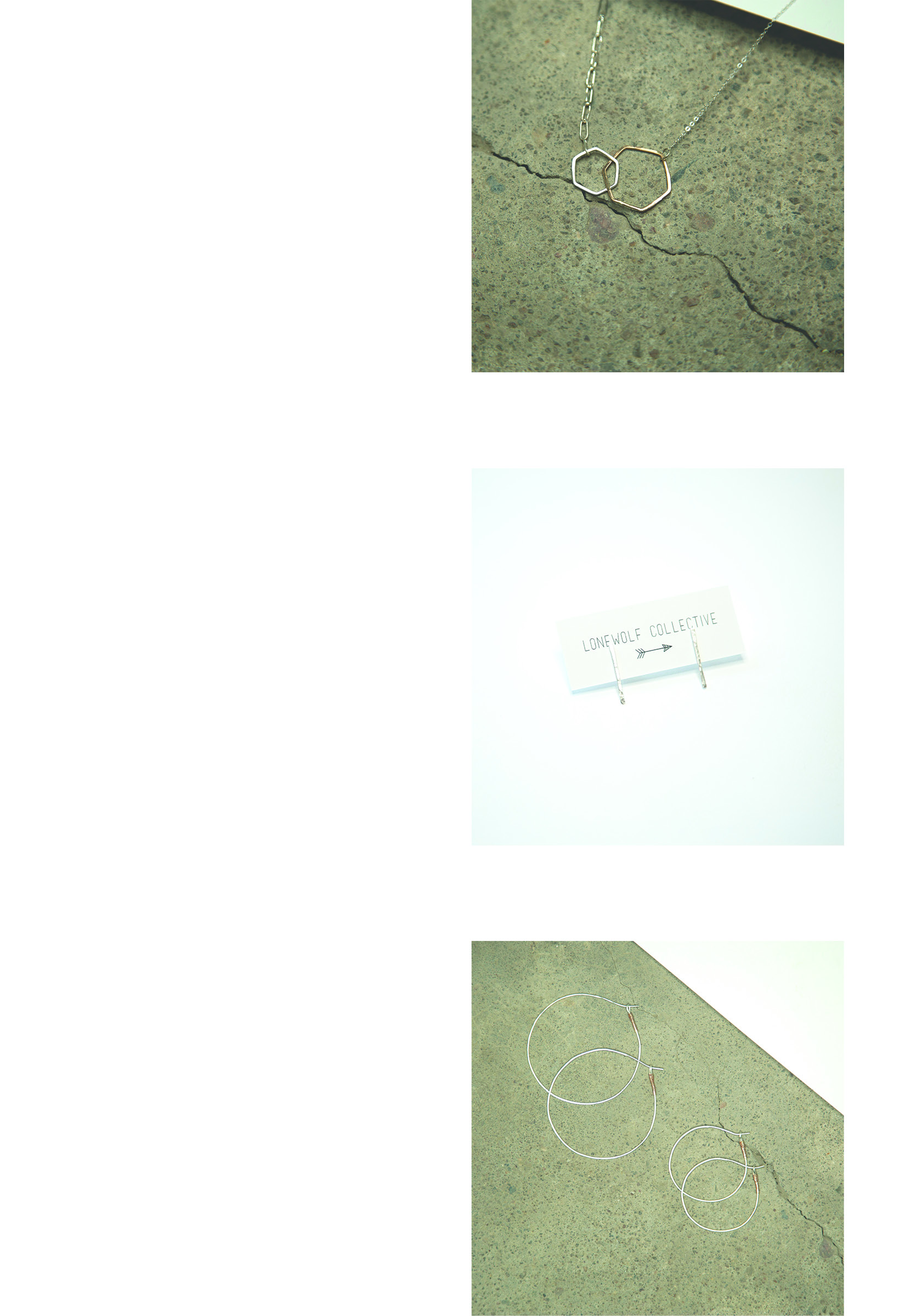 SpringSummer2019LookBook31.jpg