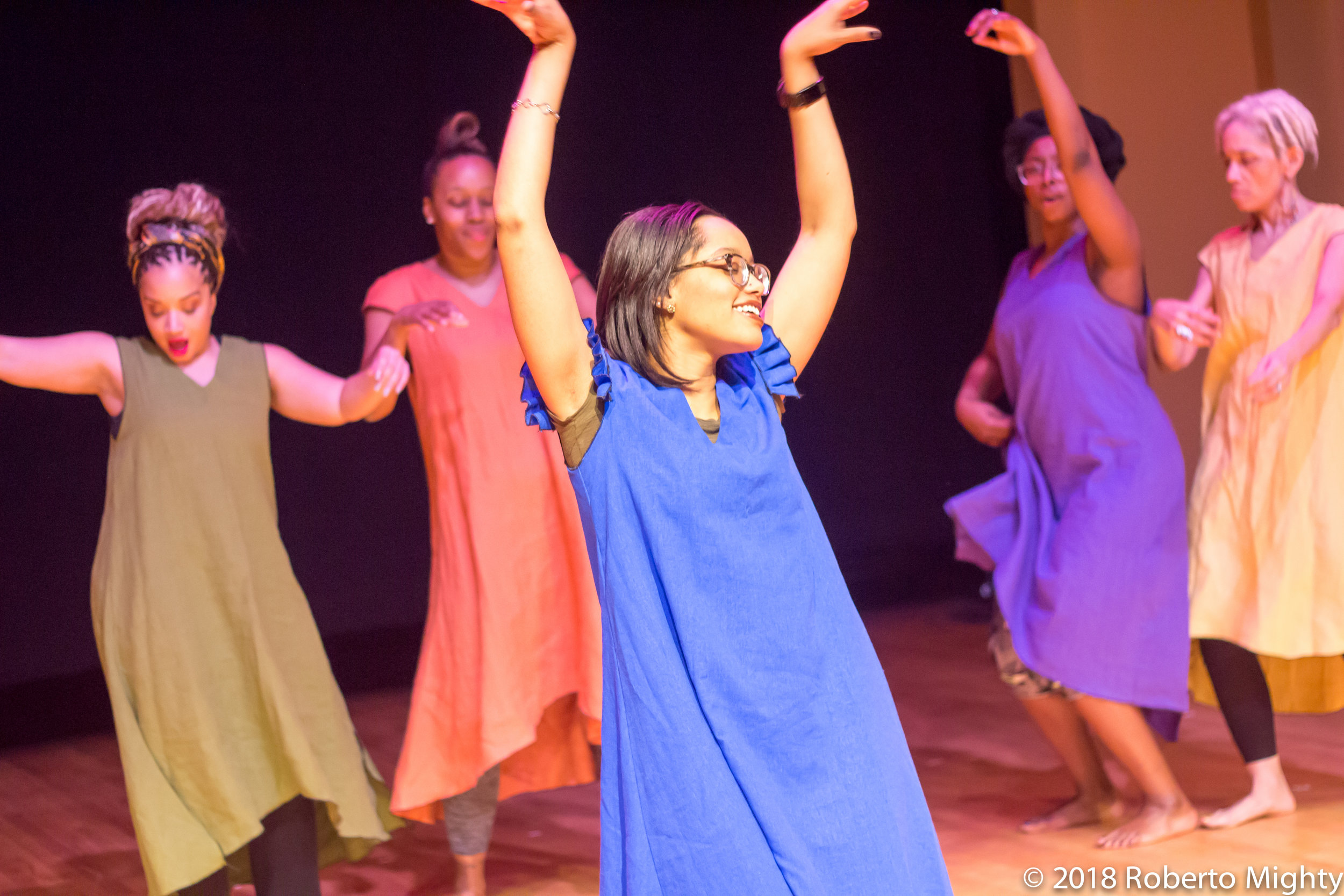 RobertoMightyPhoto_©021318_ForColoredGirls_HibernianHall (83 of 358) copy.jpg