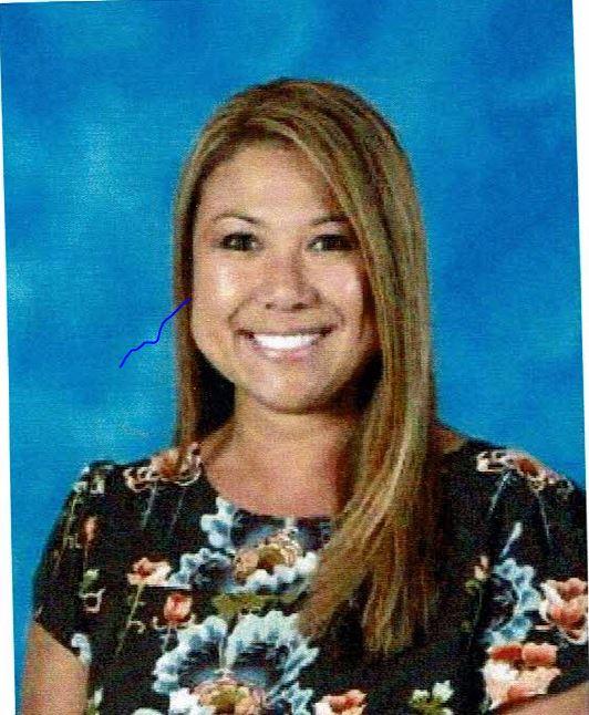 Jazmin G. Lawhorn - Crotron Elementary School,  Anne Arundel County