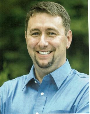 Paul Heinemann - Rocky Hill Middle School        Montgomery County