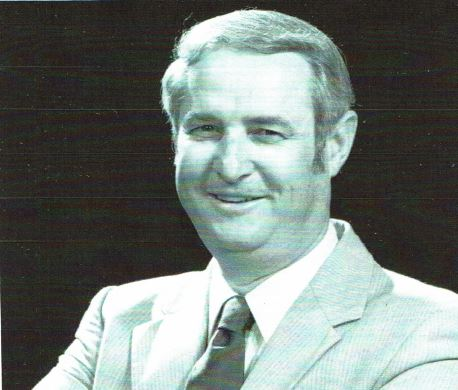 Dr. Gilbert A. Brungardt(Posthumous) - Towson University