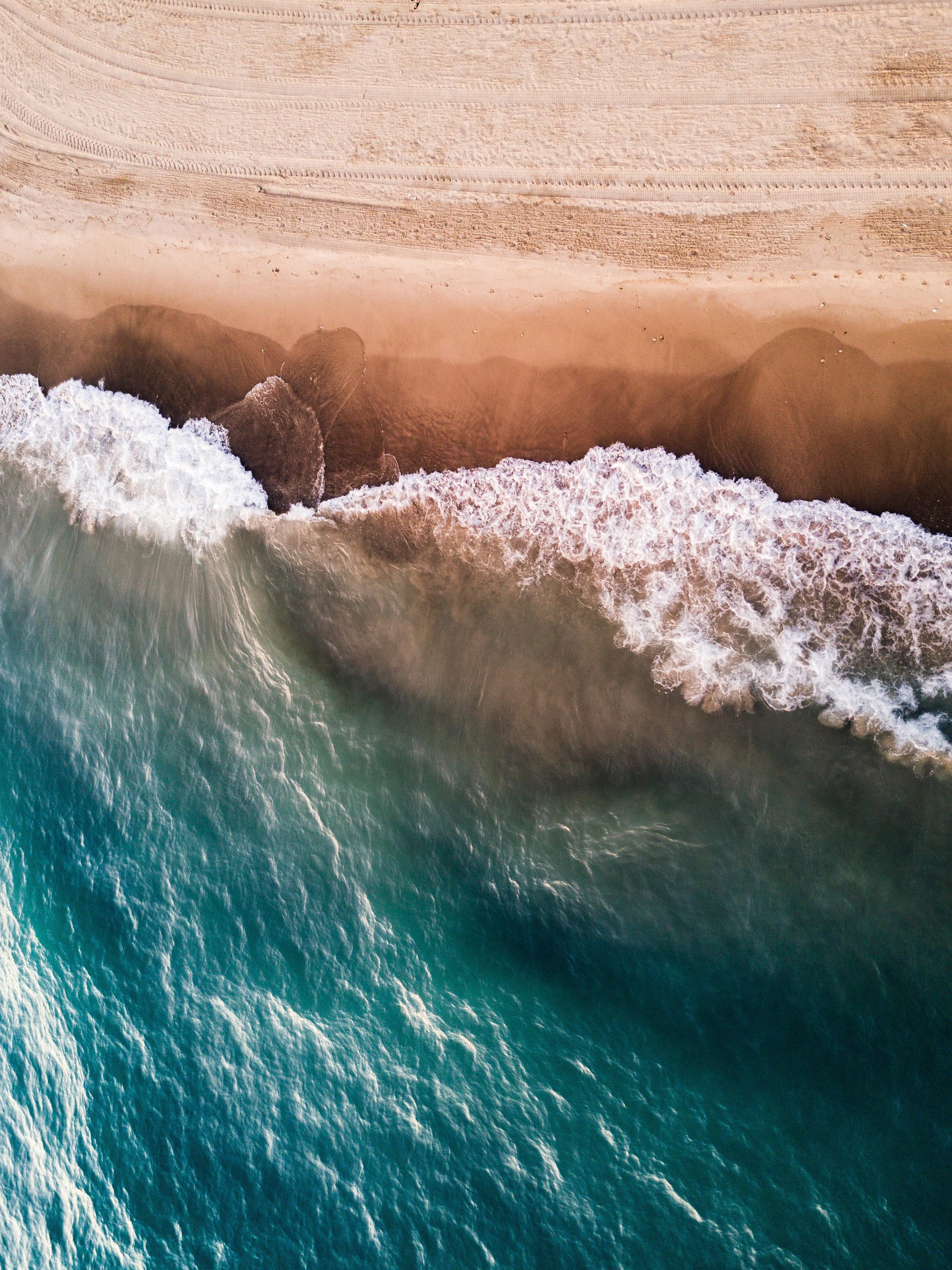 Drone_SandyNoto-3.jpg