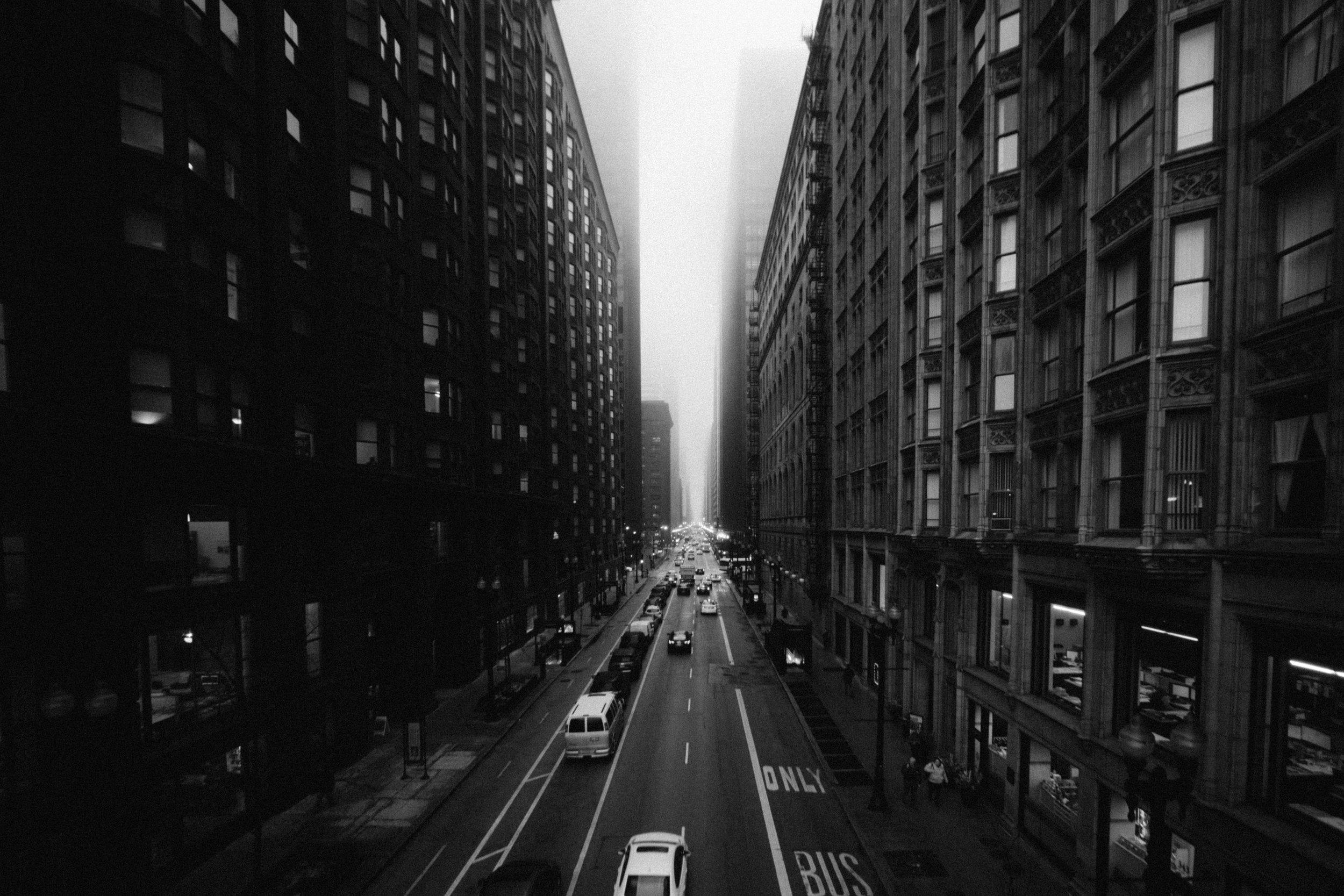 lenses_sandynoto-1.jpg