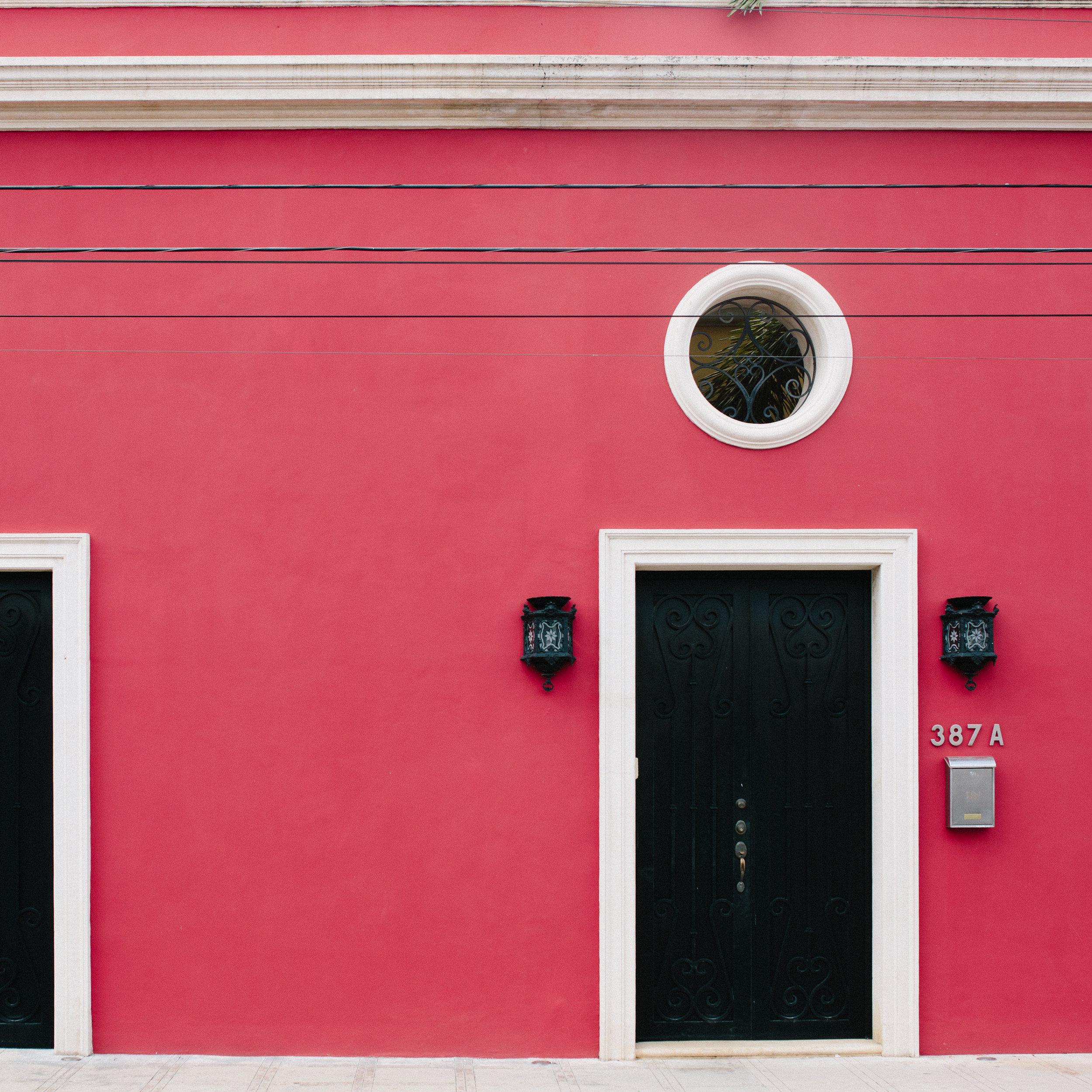 5_pink-sandynoto-2.jpg