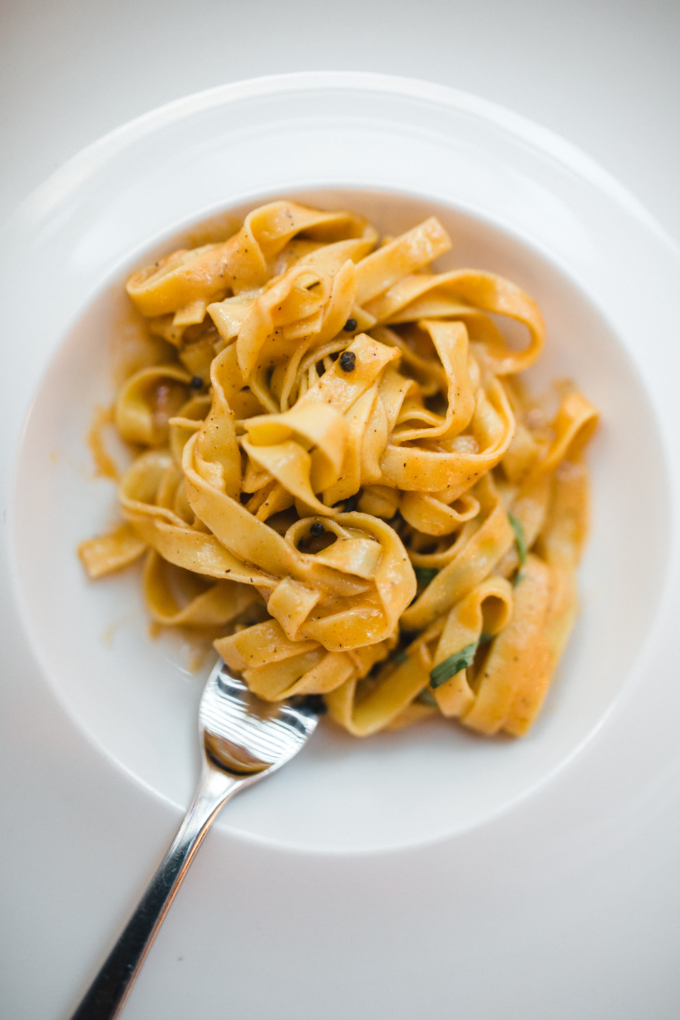chicago food photography // portsmith // sandy noto