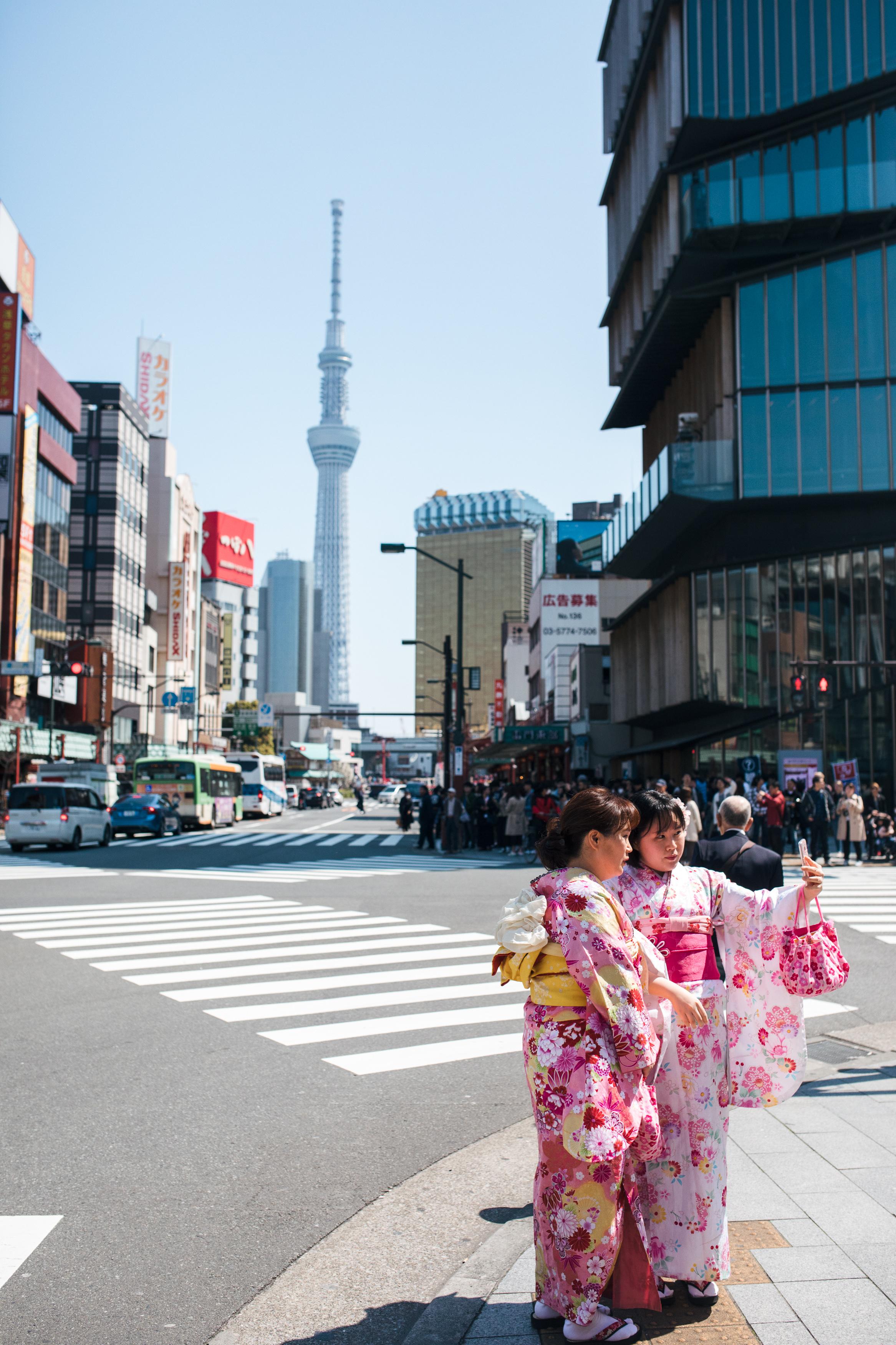 Japan_SandyNoto.jpg