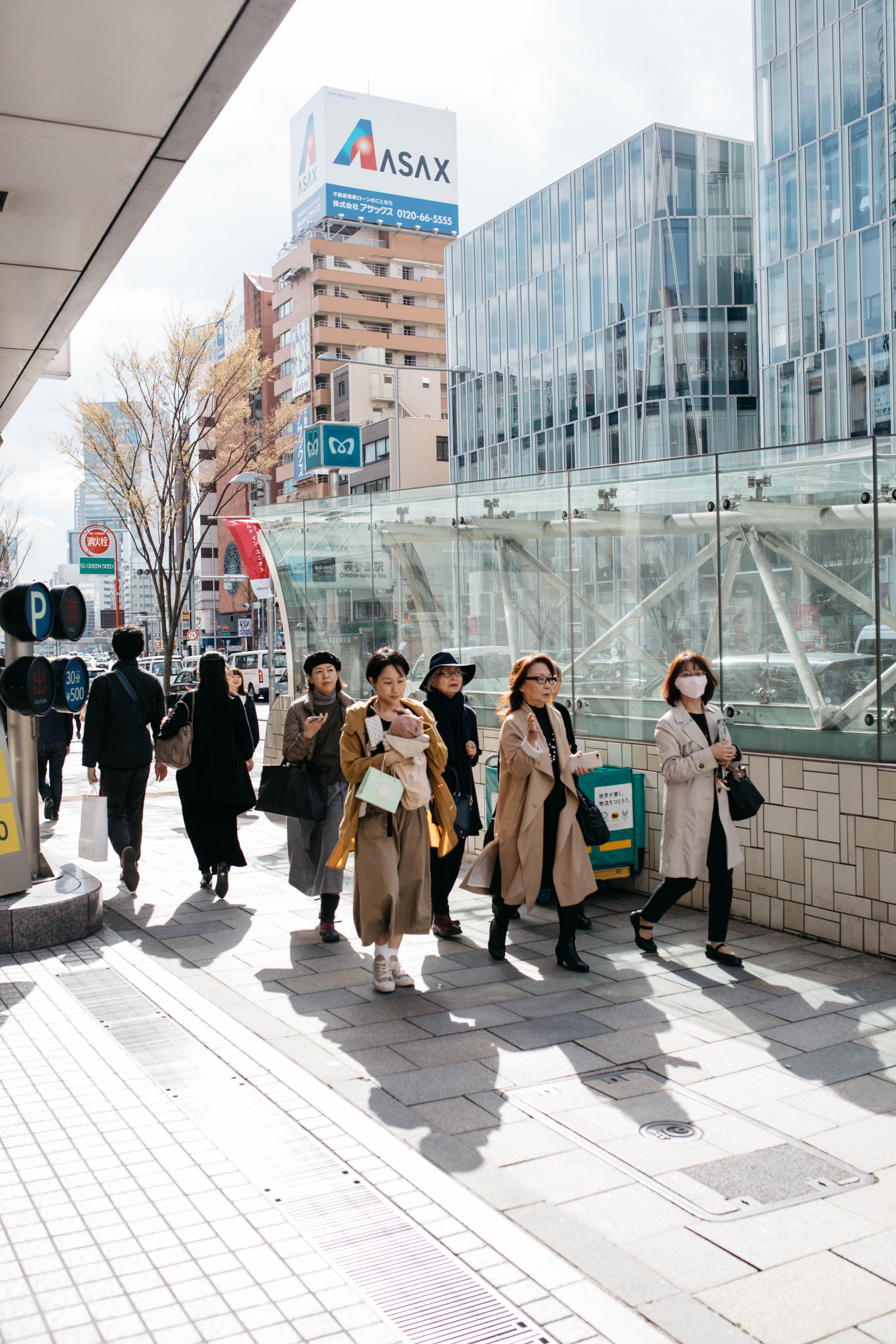 tokyo_sandynoto-131.jpg