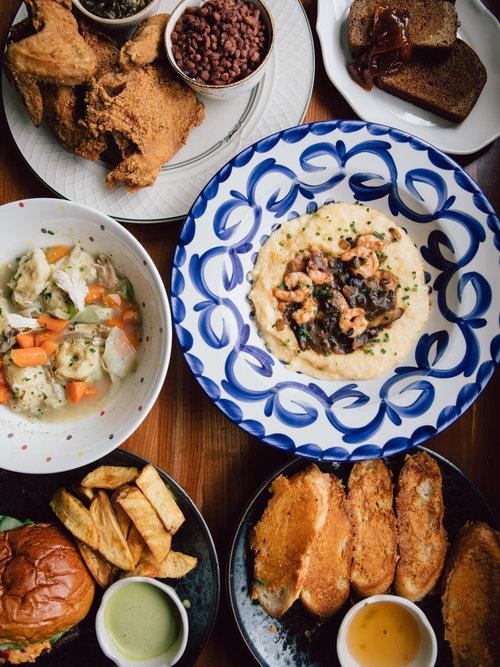 101 trucos y consejos para la fotografía de alimentos