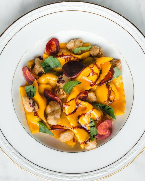 101 consejos para fotos de gastronómica
