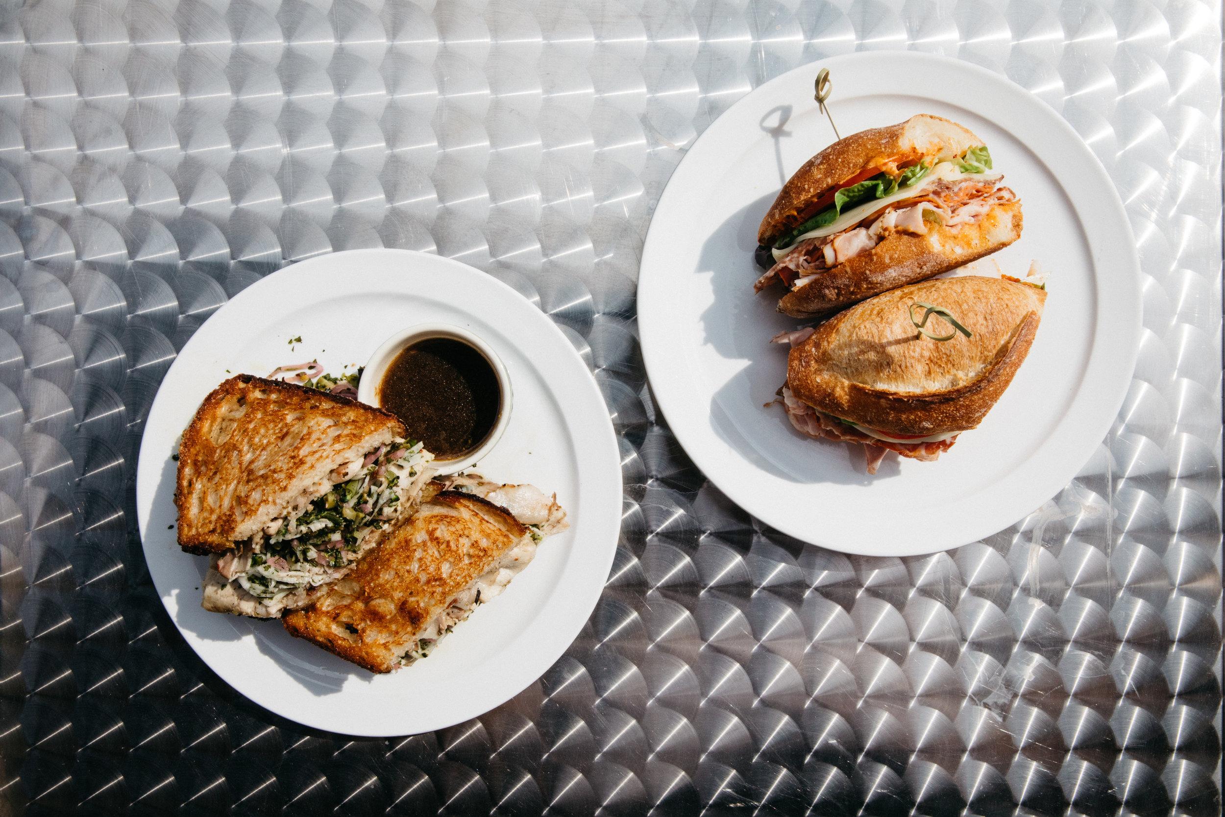 My Favorite Food Photos of 2018