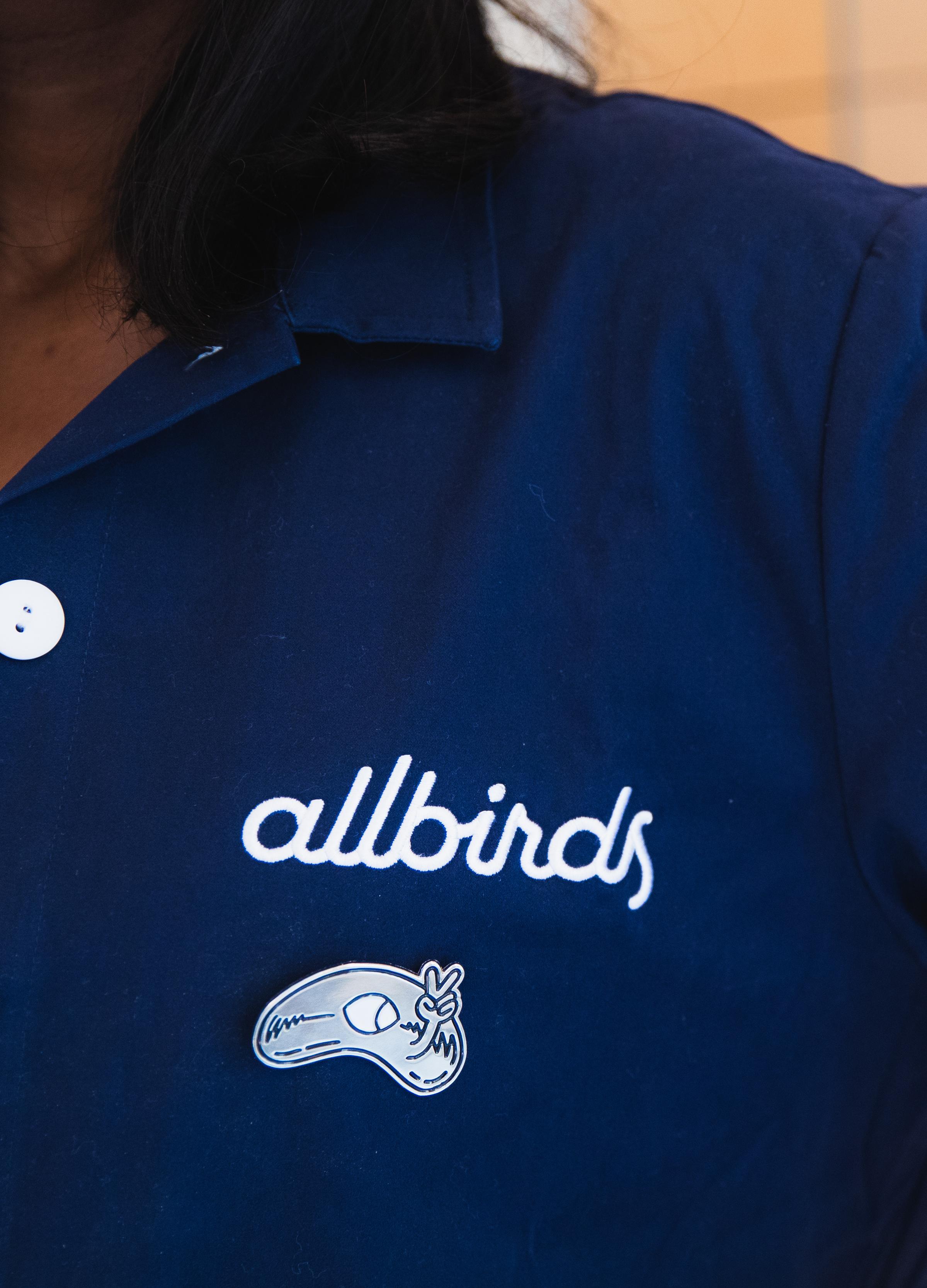 allbirds -