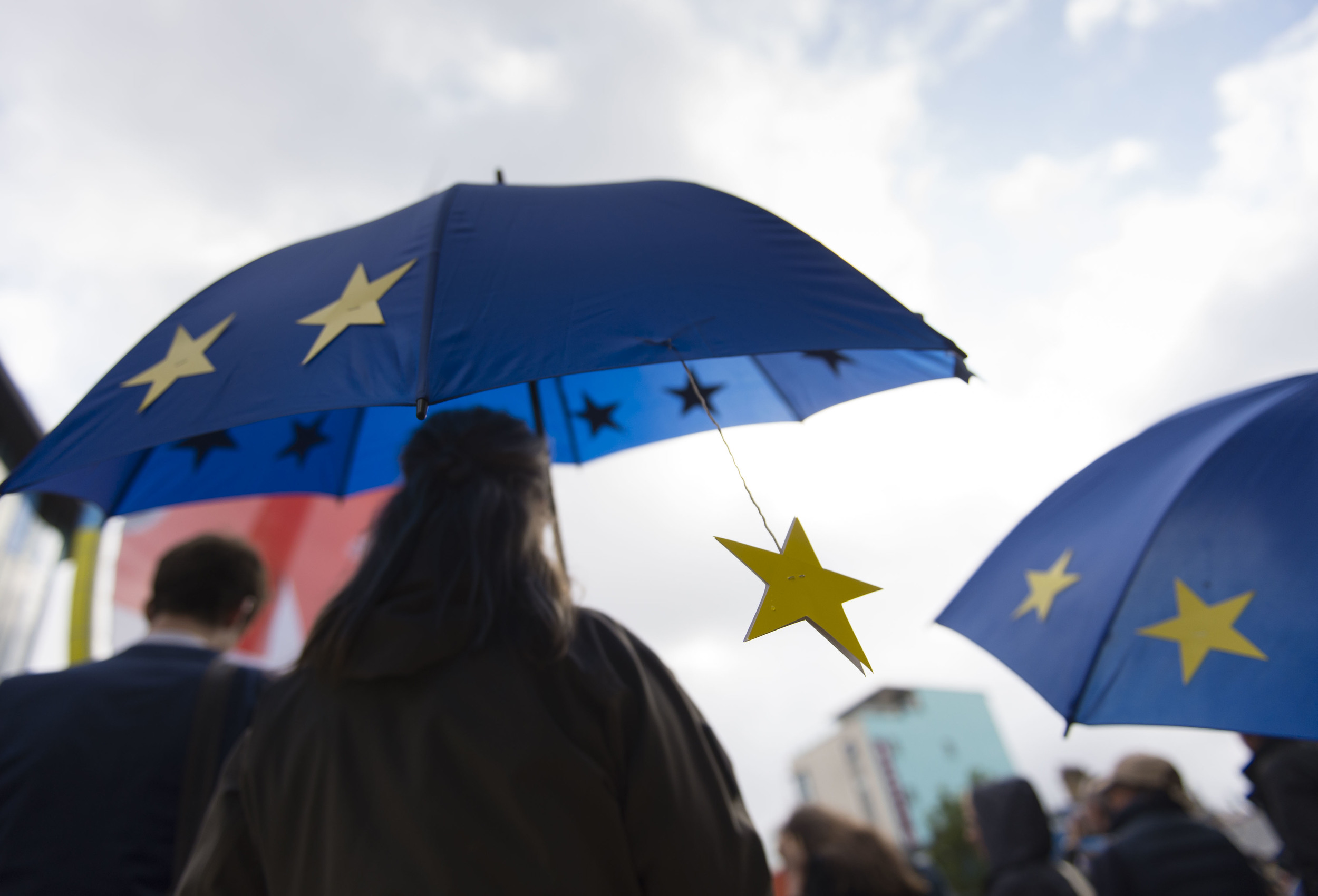 brexit_rally
