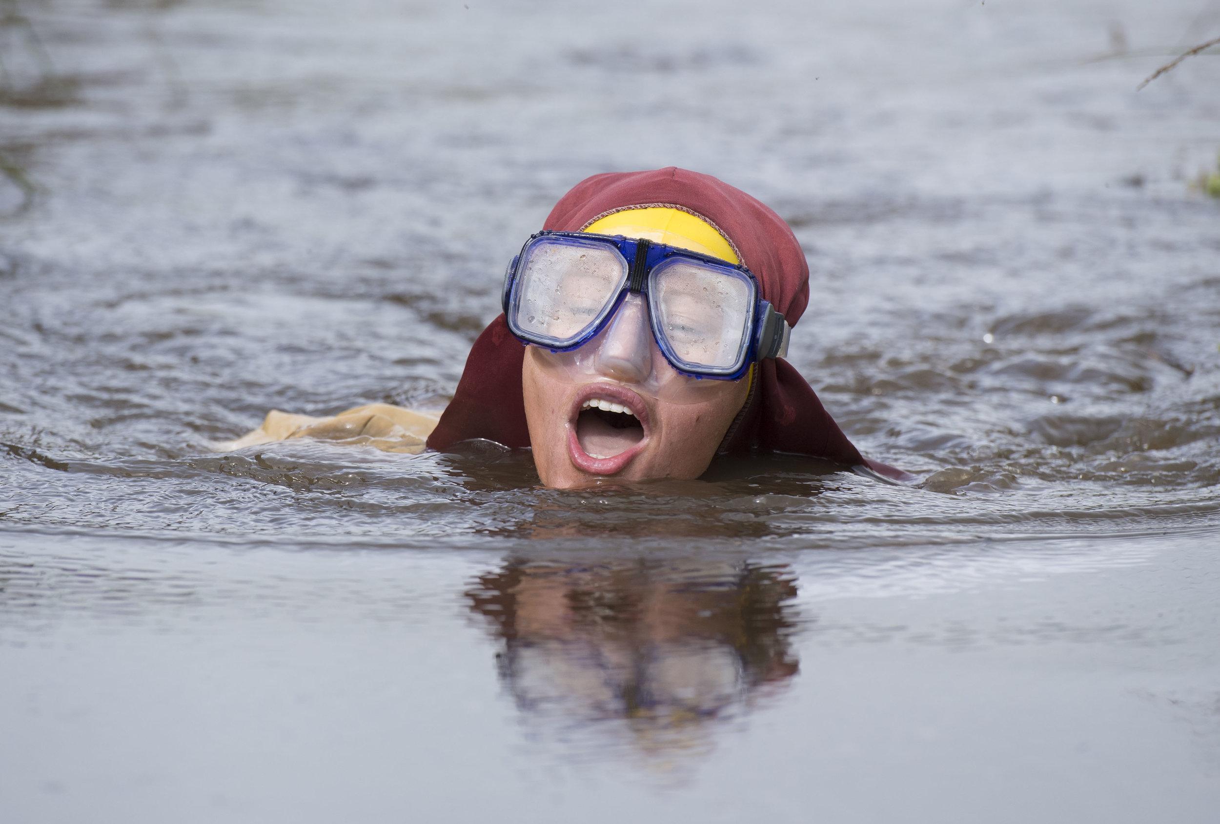 bog_snorkelling