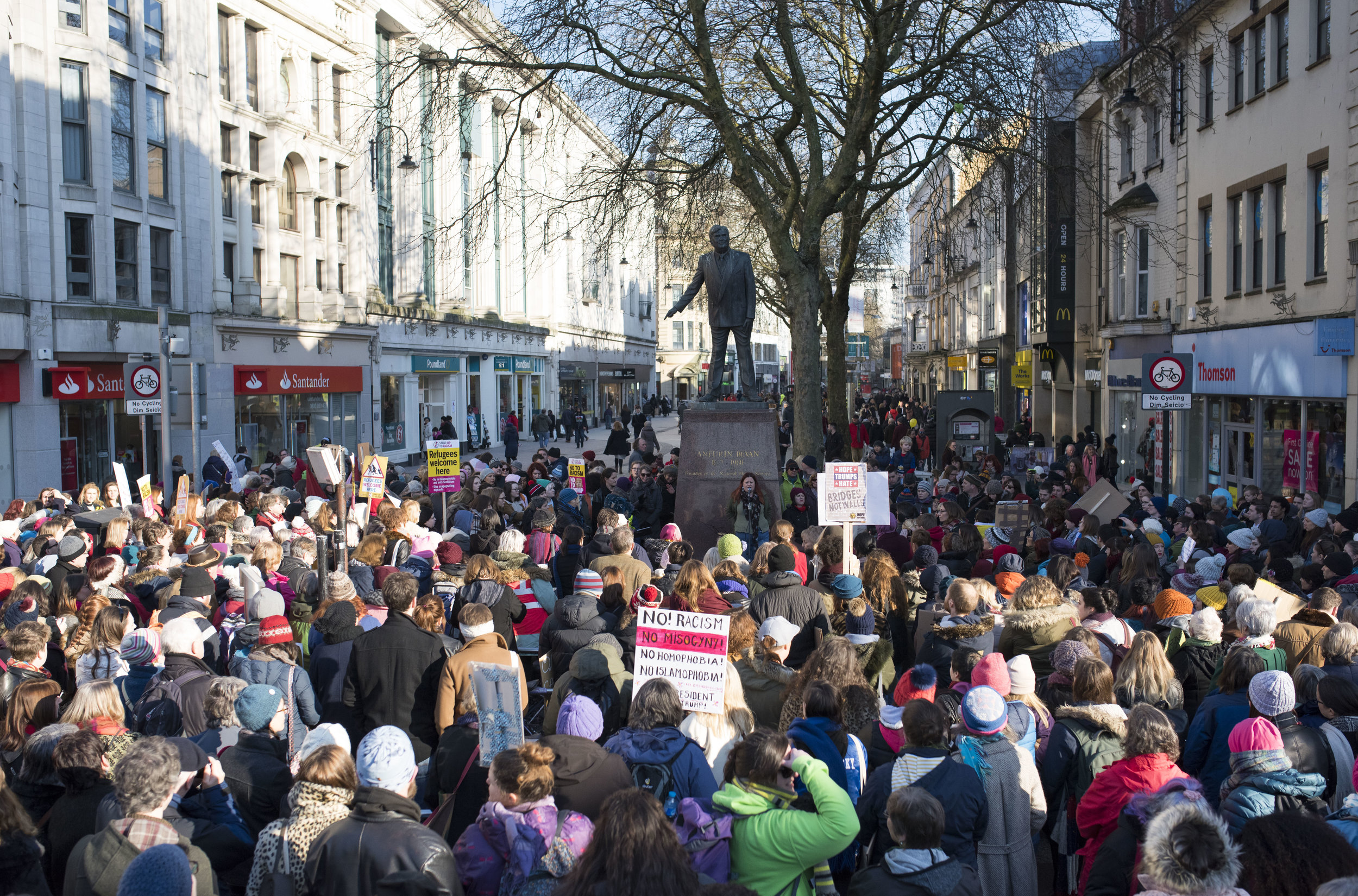 WNS_210117_Protests_01.JPG