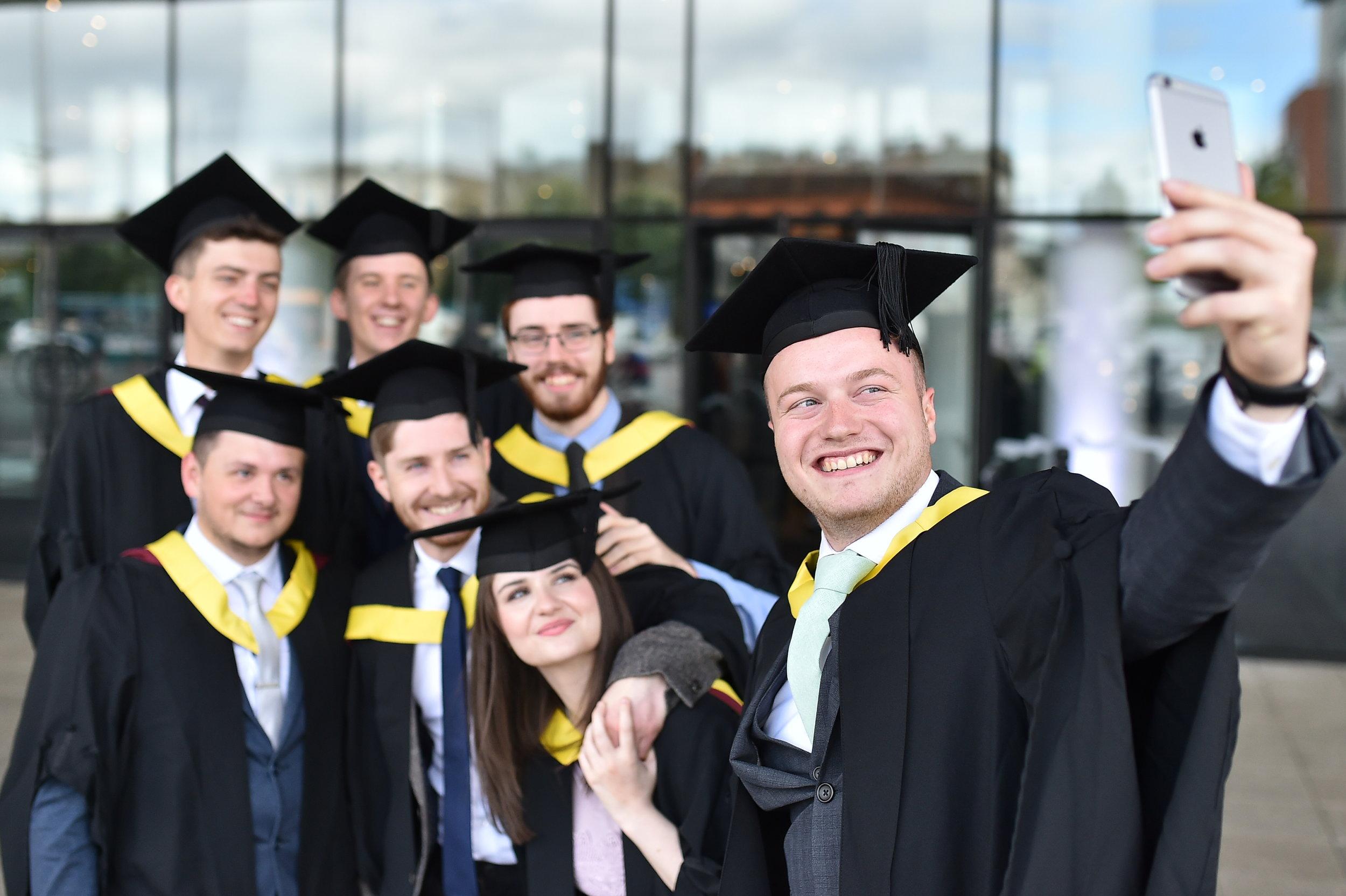 cardiff_met_graduation