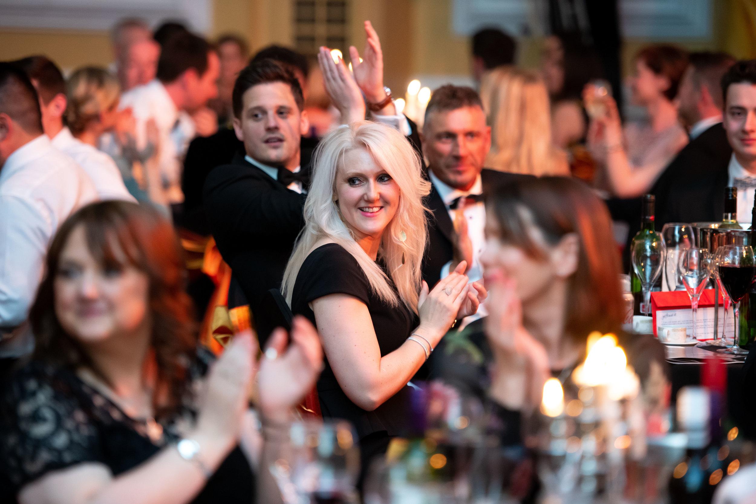 finance_awards_wales