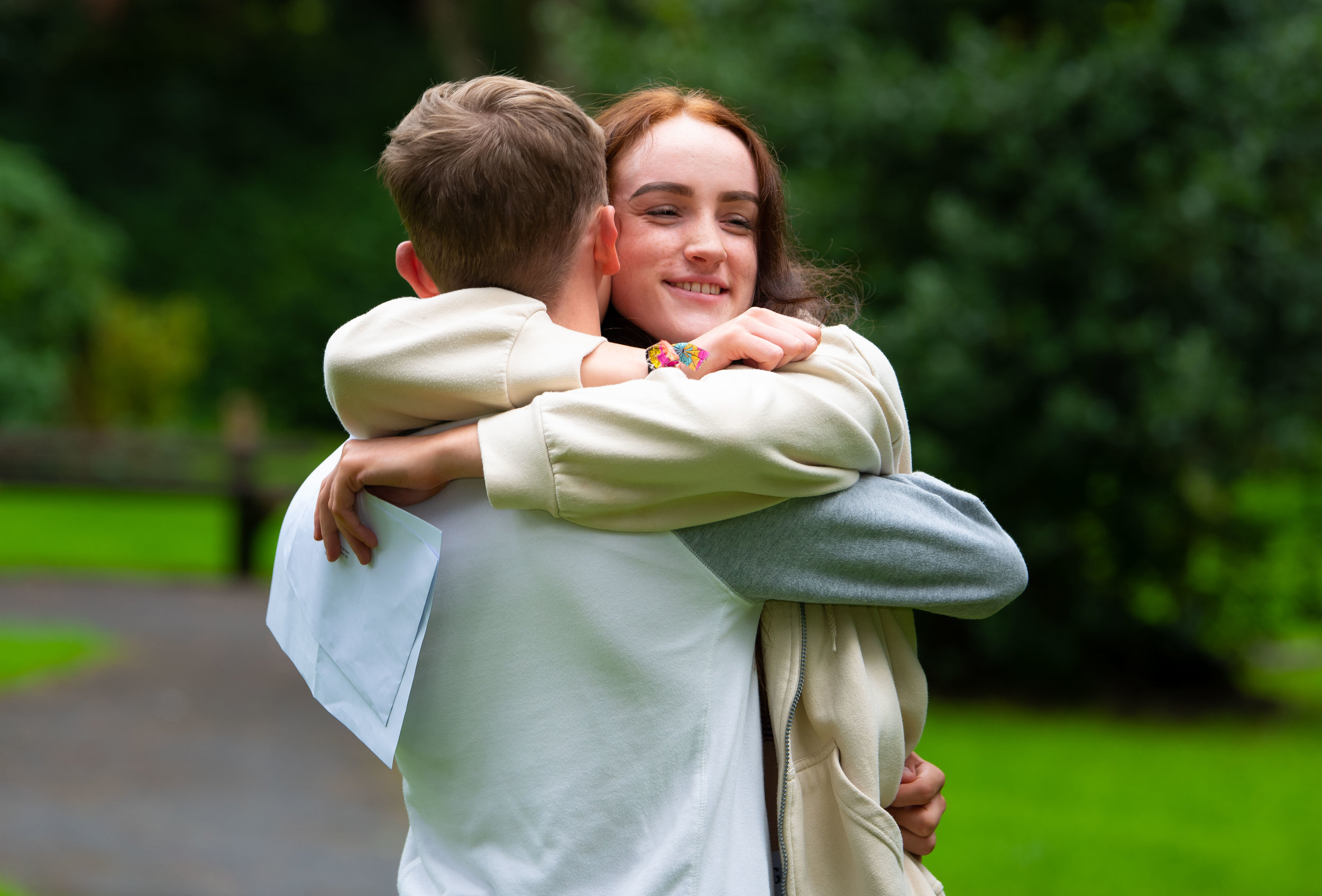 SWANSEA, UNITED KINGDOM - AUGUST 16: 