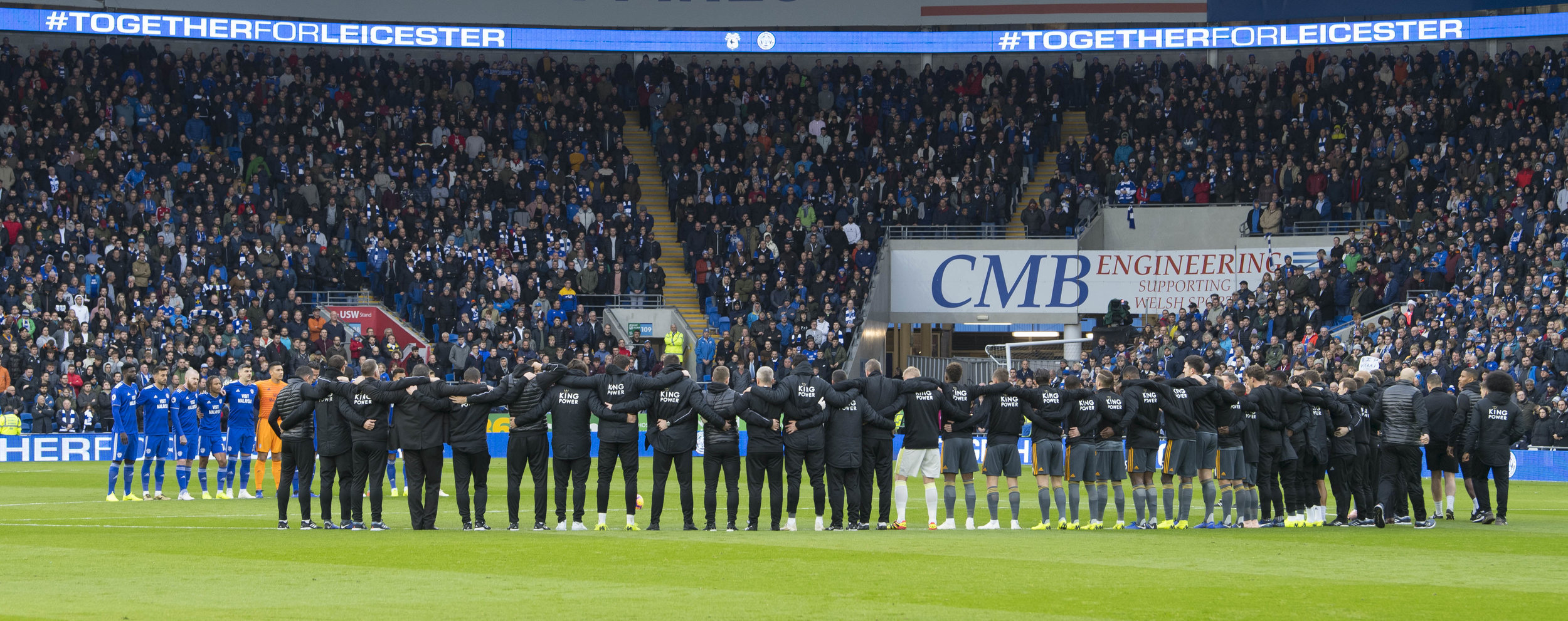 Cardiff_City_Leicester_City