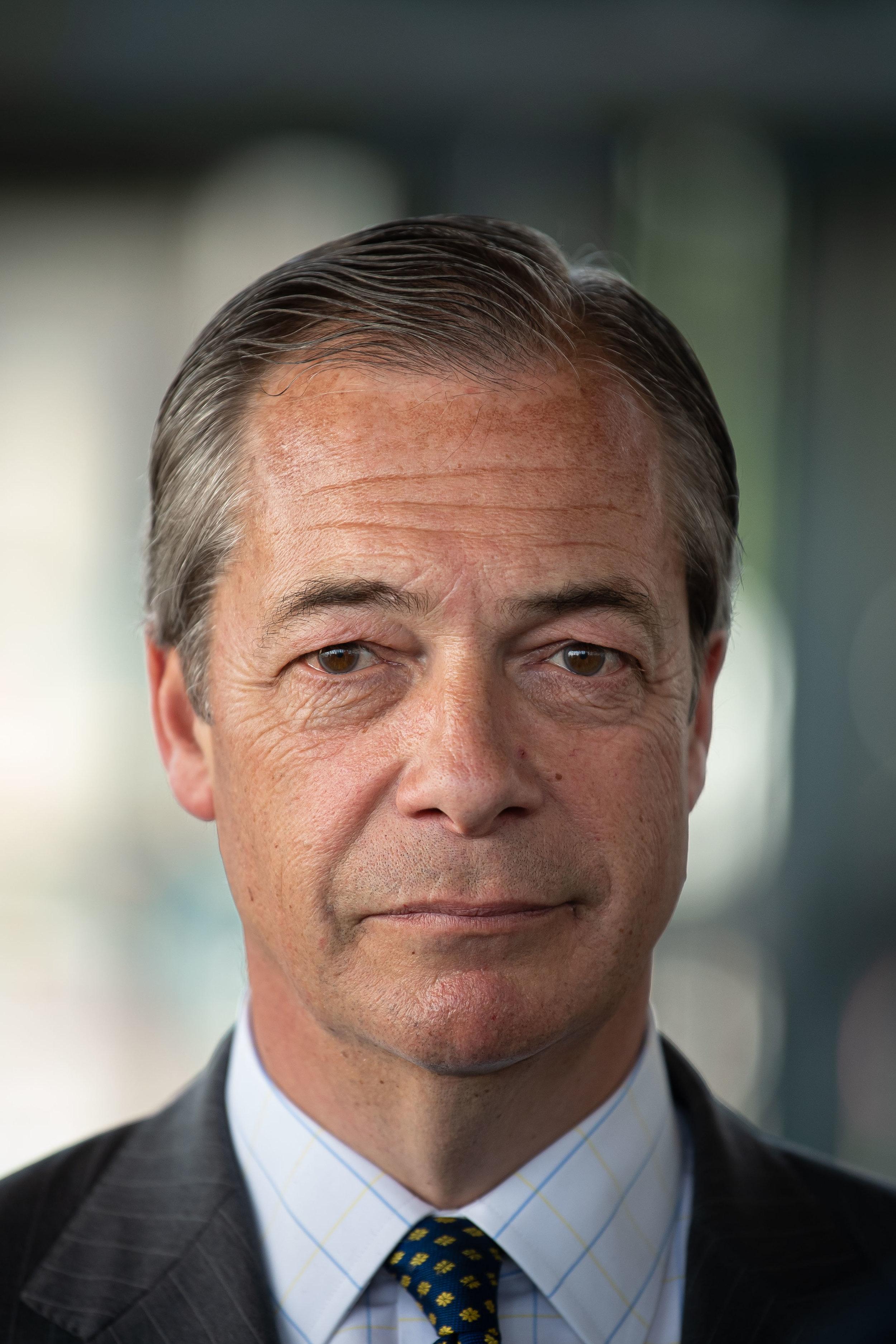 brexit_party