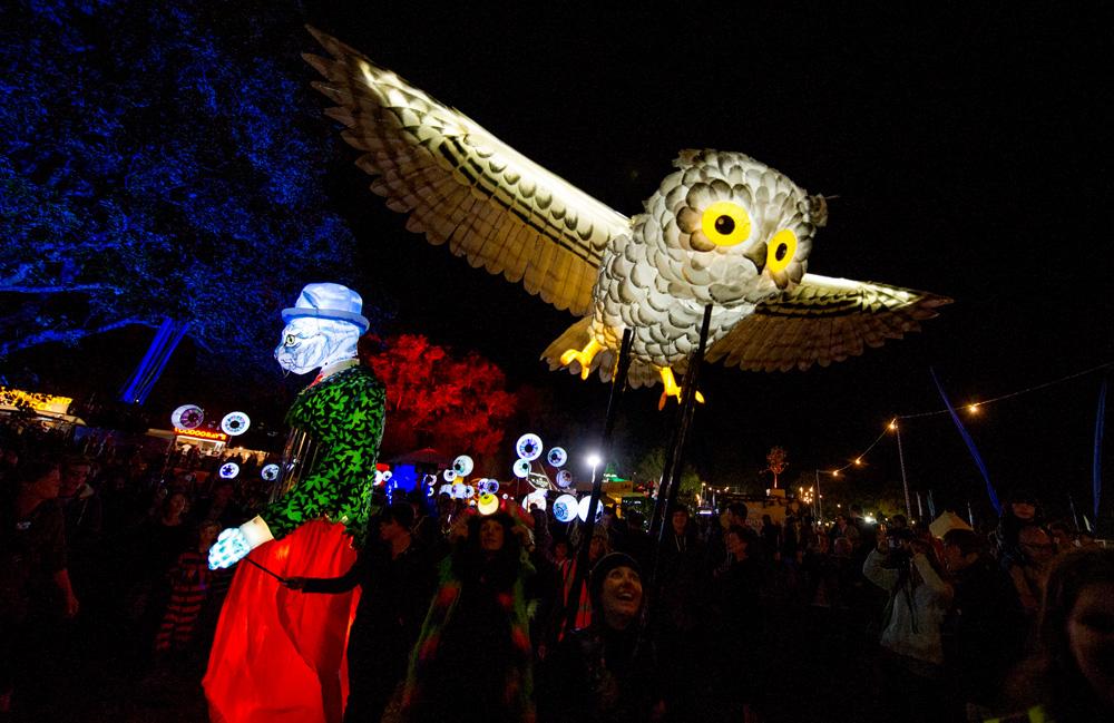 EE_Atmosphere_Illuminated_Parade_Day2-18.jpg