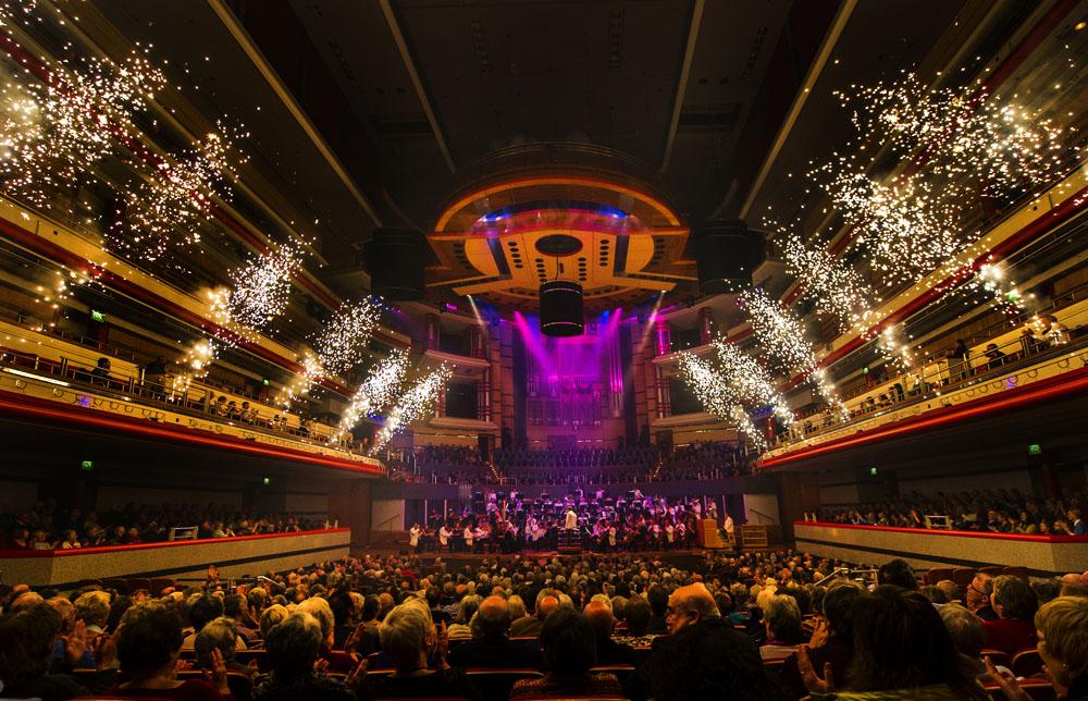 Classic Spectacular - Birmingham