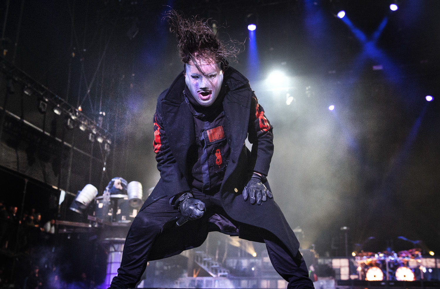 Slipknot_June2019_DownloadFestival_18.jpg