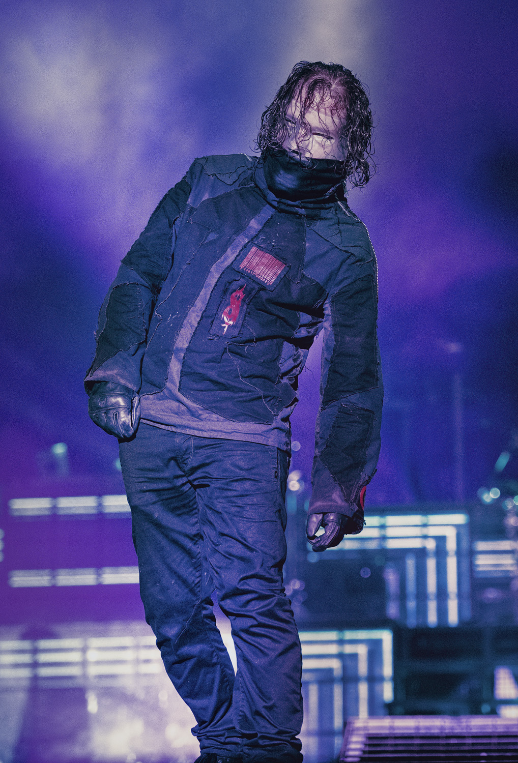 Slipknot_June2019_DownloadFestival_13.jpg