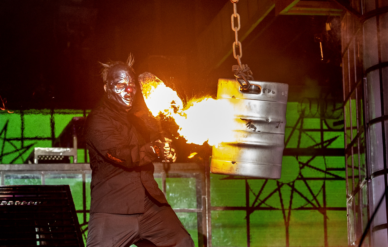 Slipknot_June2019_DownloadFestival_29.jpg