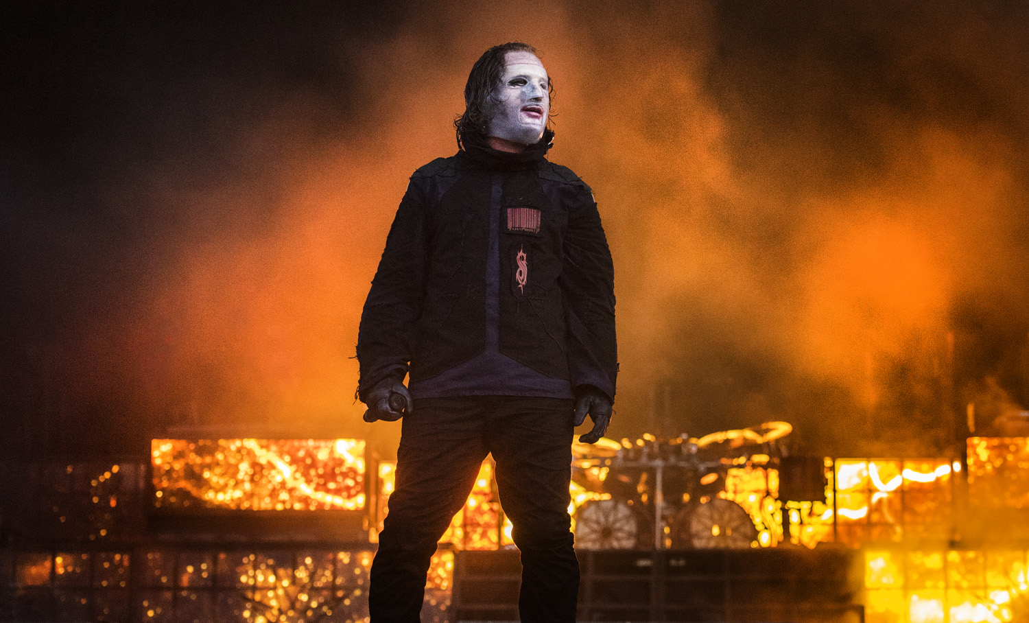 Slipknot_June2019_DownloadFestival_06.jpg