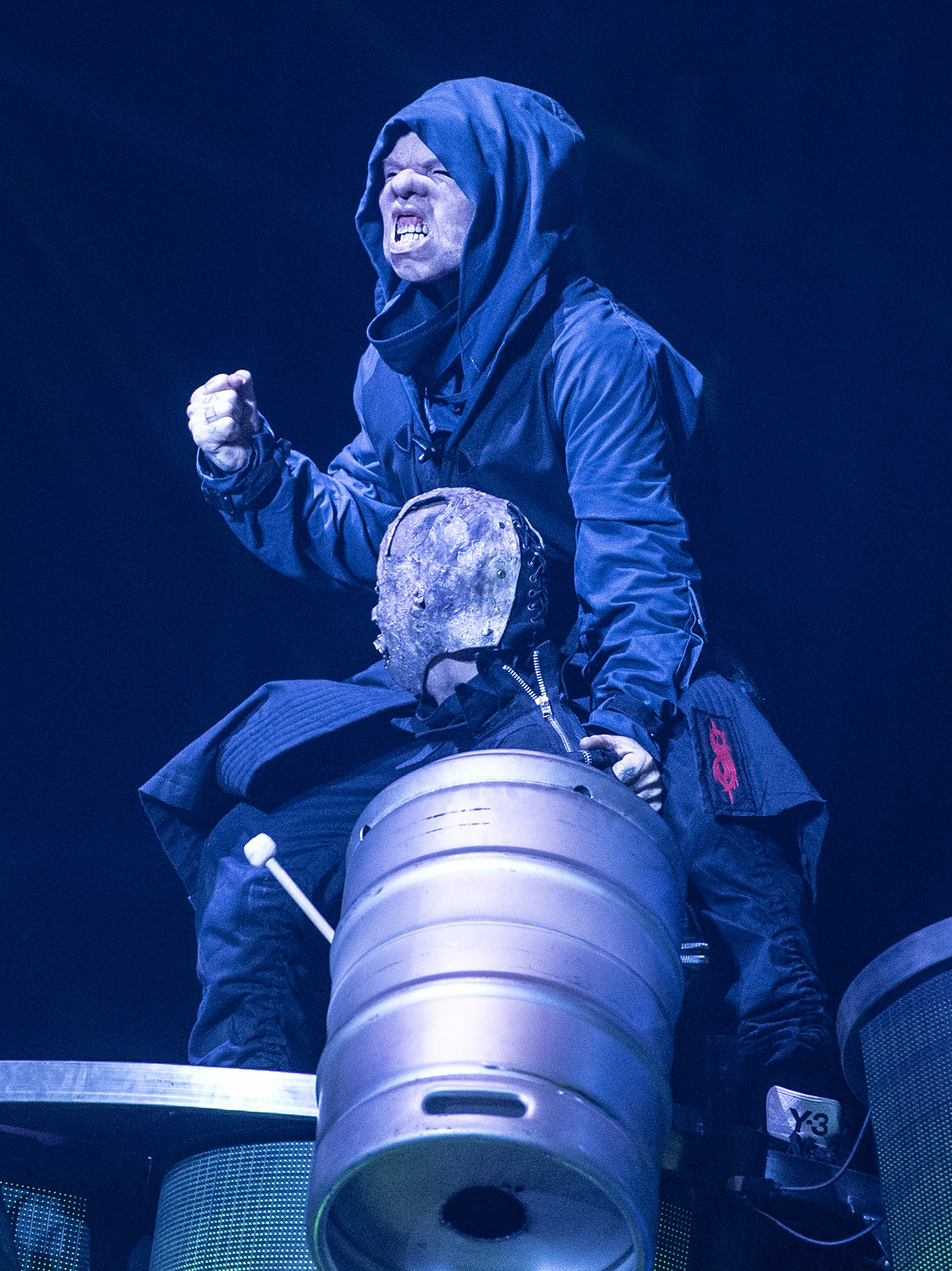 Slipknot_June2019_DownloadFestival_26.jpg