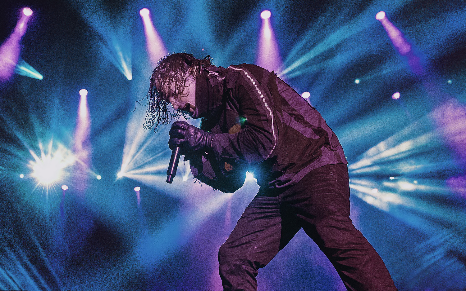 Slipknot_June2019_DownloadFestival_03.jpg