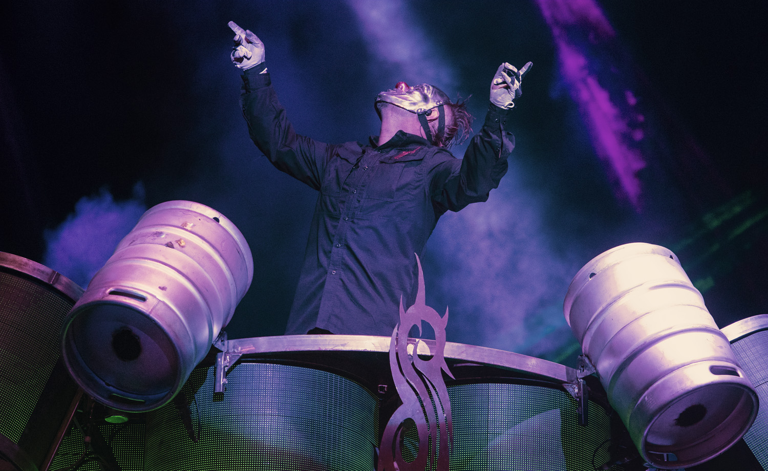 Slipknot_June2019_DownloadFestival_07.jpg