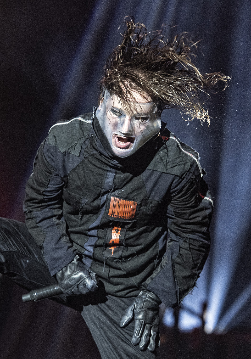 Slipknot_June2019_DownloadFestival_04.jpg