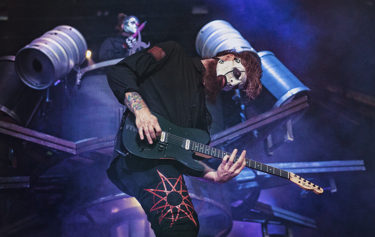 Slipknot_June2019_DownloadFestival_17.jpg