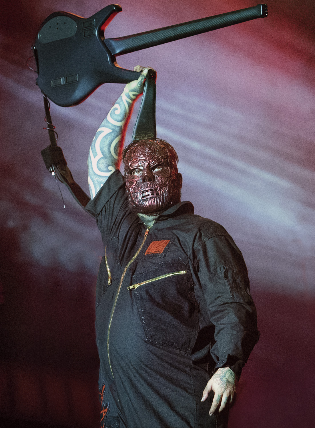 Slipknot_June2019_DownloadFestival_05.jpg