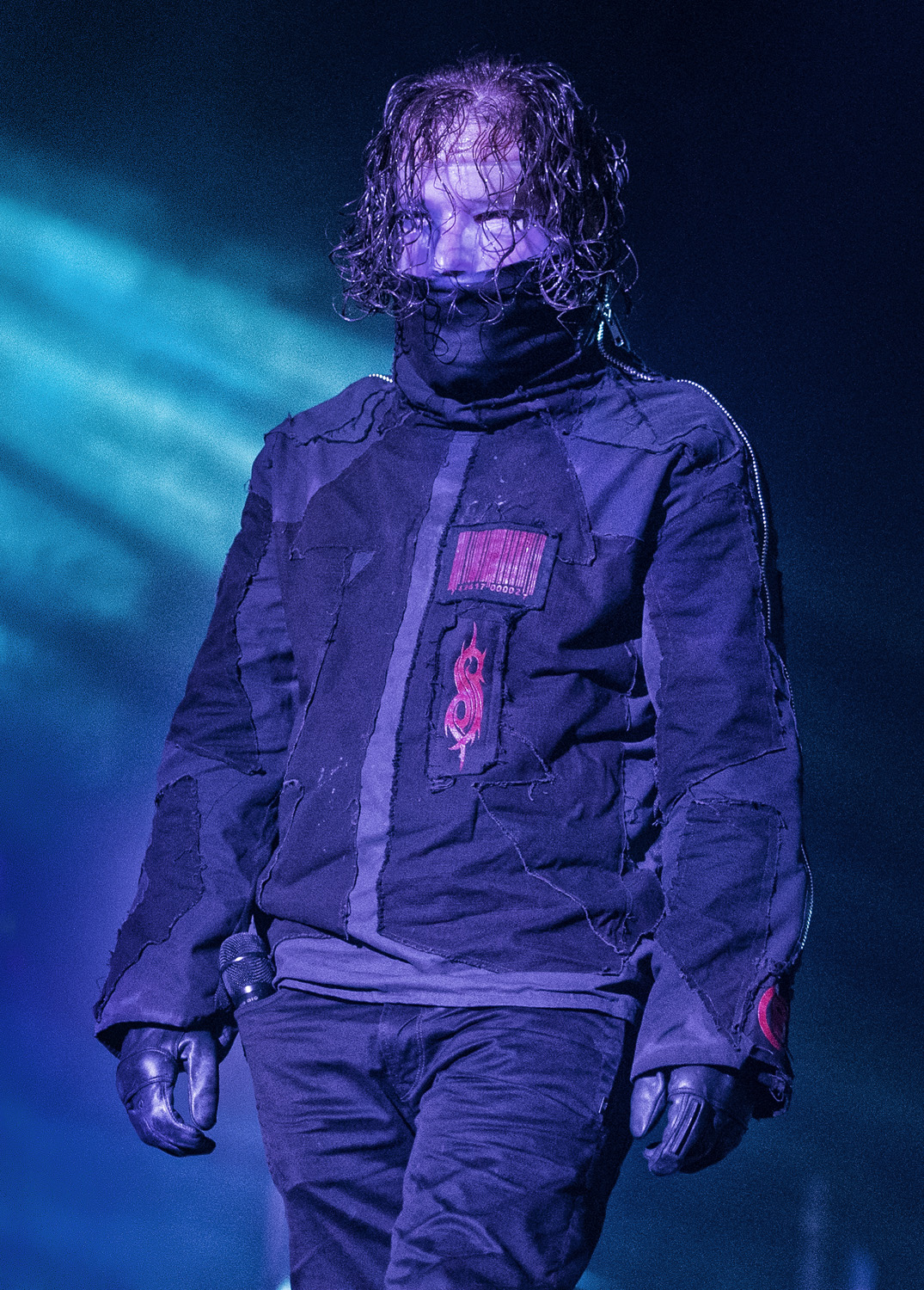 Slipknot_June2019_DownloadFestival_35.jpg