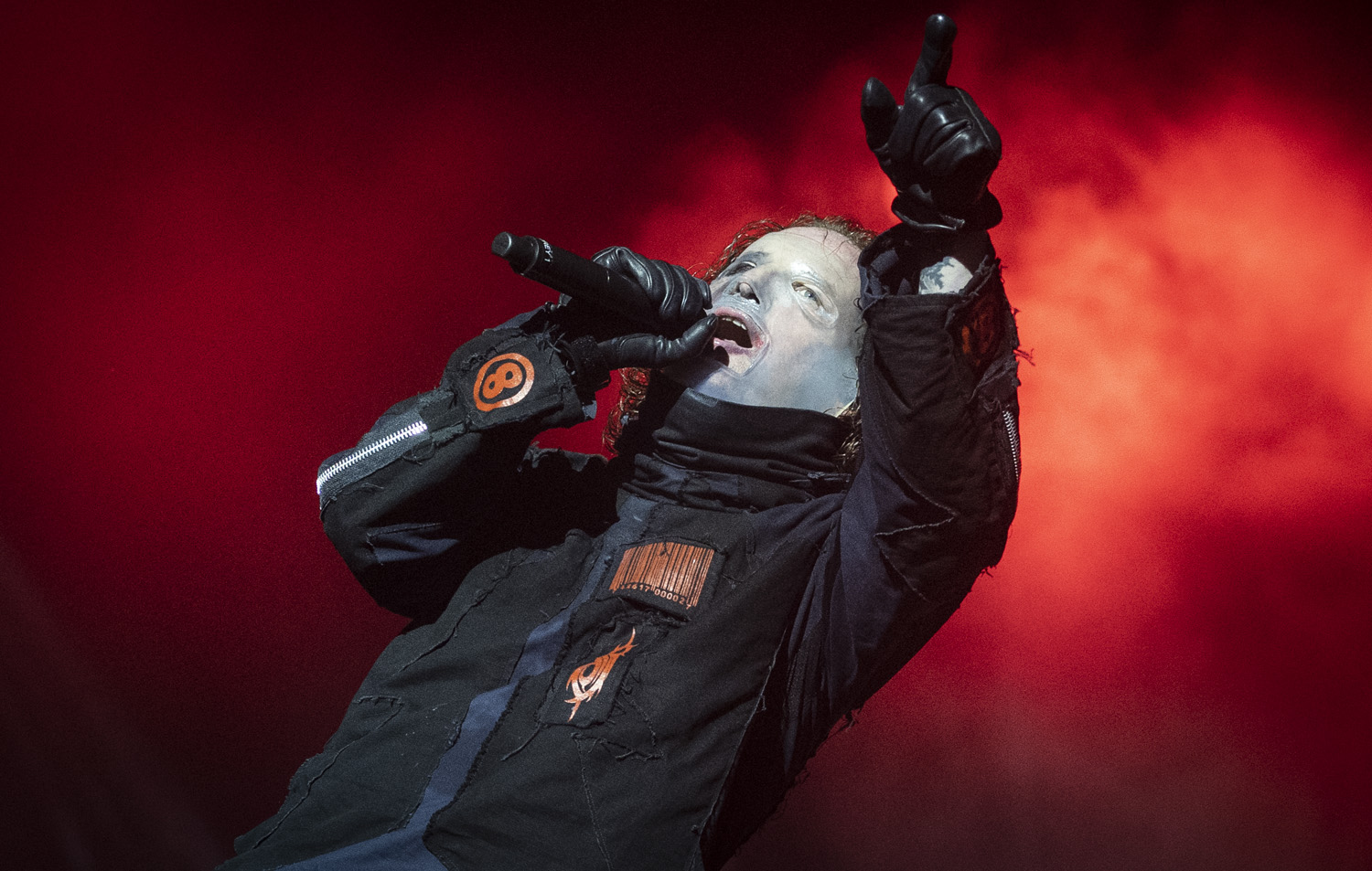 Slipknot_June2019_DownloadFestival_36.jpg