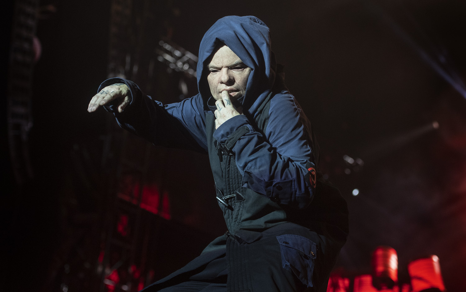 Slipknot_June2019_DownloadFestival_31.jpg