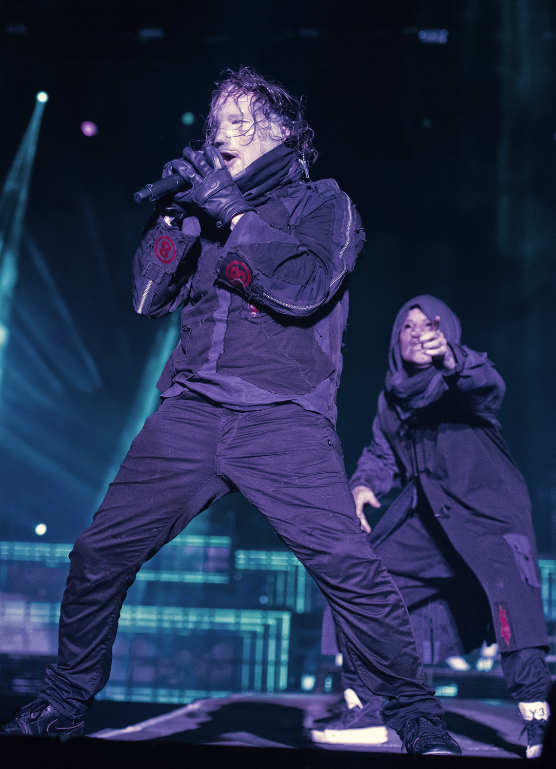Slipknot_June2019_DownloadFestival_11.jpg