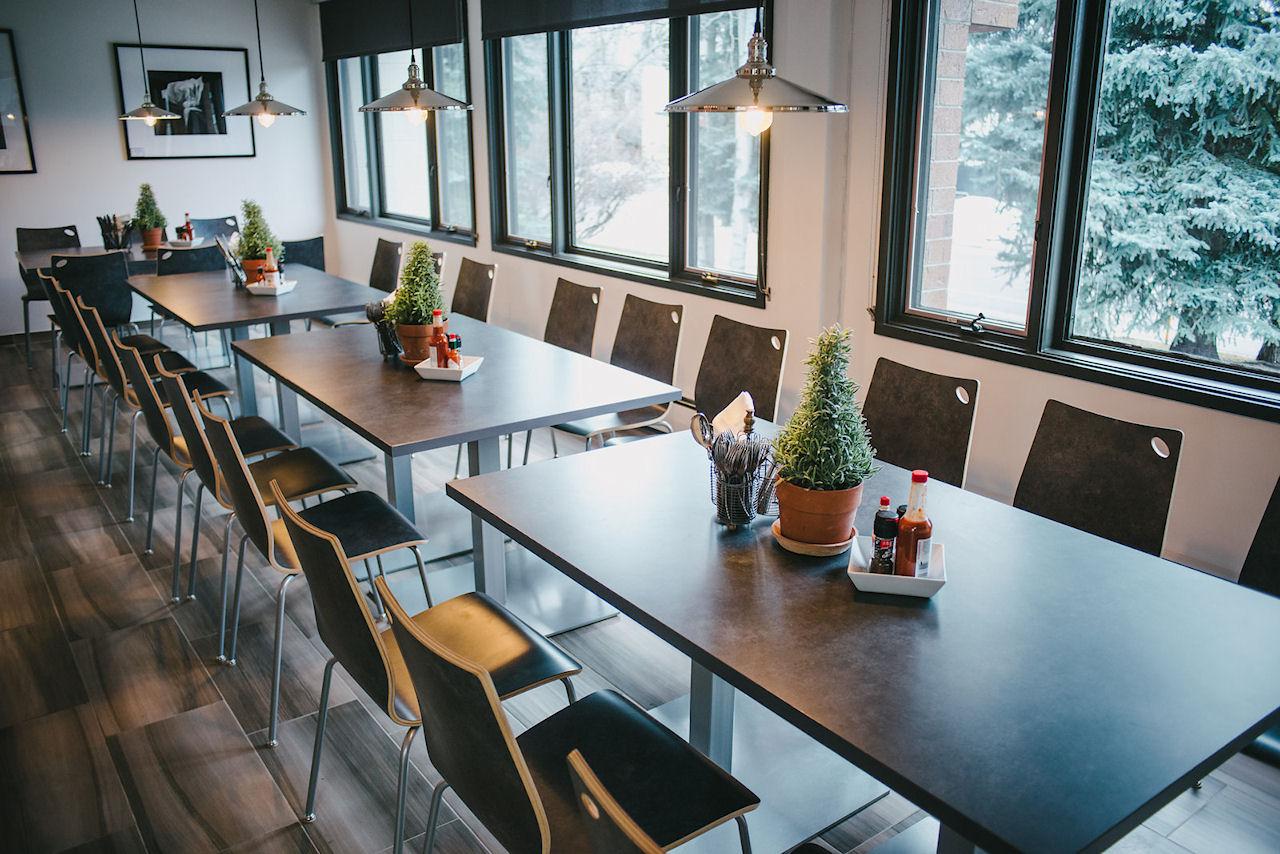 mawas-kitchen-aspen-11.jpg