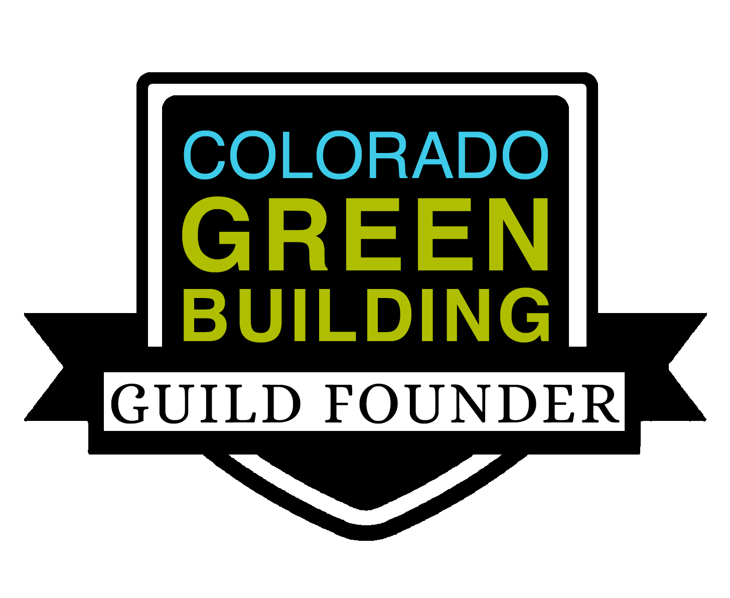 COGreenBuildingBadge-FOUNDER.png